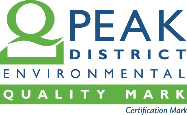 Peak District Environmental Quality Mark
