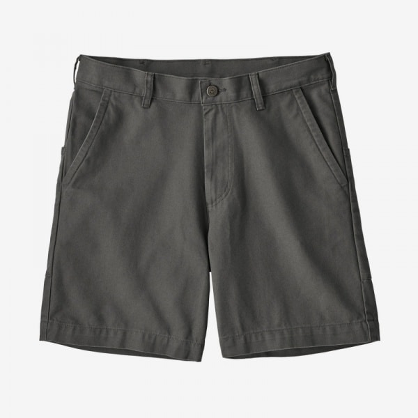 Patagonia Stand Up Shorts