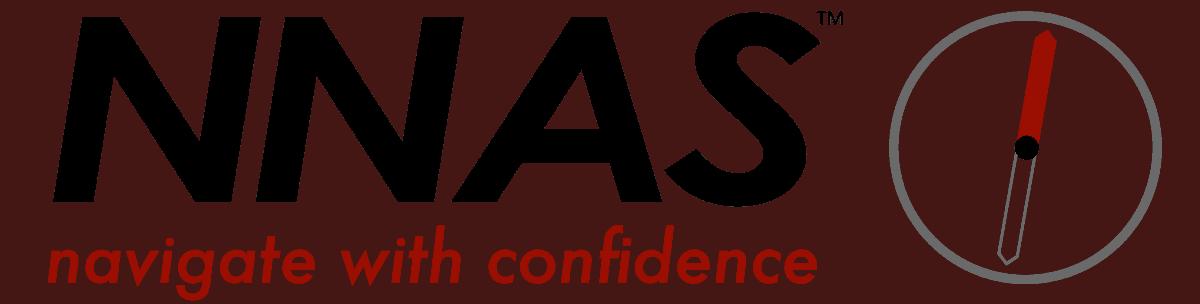 National Navigation Awards logo