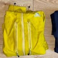 waterproof clothing for wet and cold winters